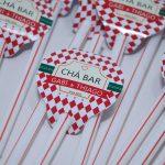 canudo-decorado–vermelho-e-branco