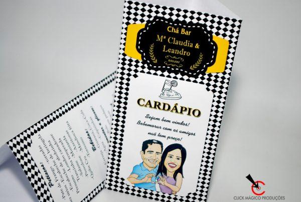 cardápios-chá-bar
