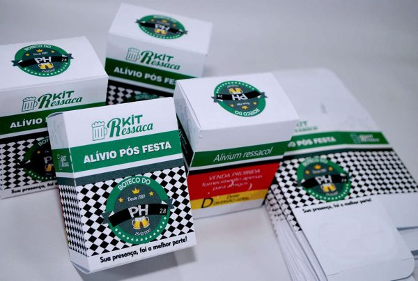 kit-ressaca-chá-bar-verde-e-branco