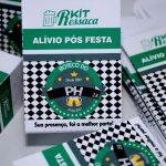 kit-ressaca-verde-e-branco