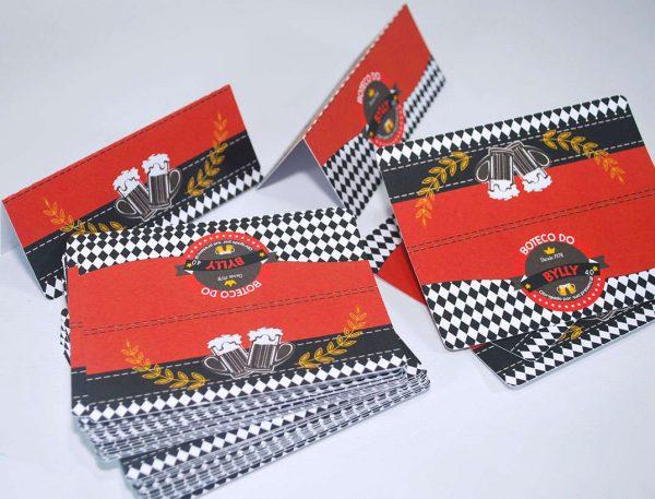 lapela-para-kit-ressaca-boteco-vermelho-e-preto