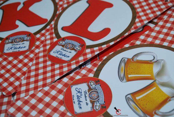 letras-boteco-Budweiser