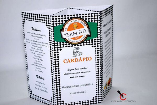 menu-boteco