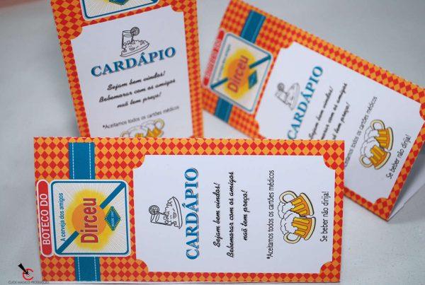menu-boteco–antarctica-original