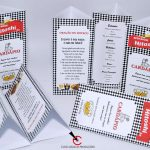menu-brahma