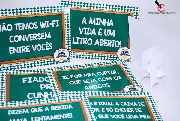 plaquinha-deivertira-boteco-verde-e-branco