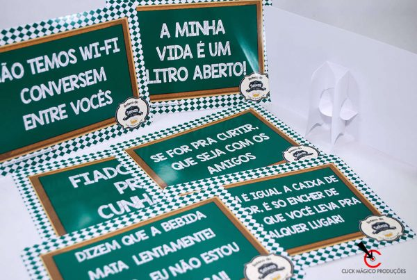 plaquinha-divertidas-verde-e-branco