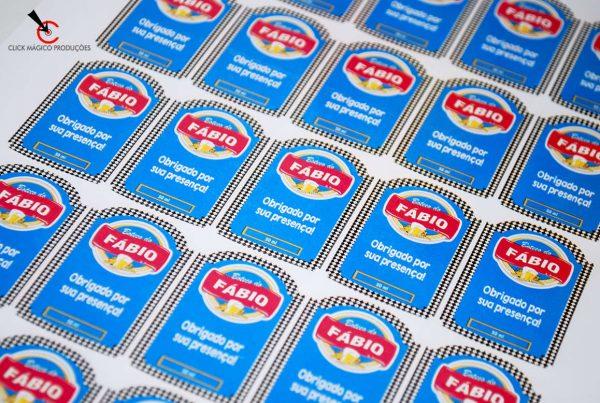 rótulo-para-garrafinha-50-ml–boteco-brahma-logo-azul