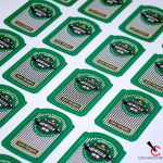 rotulo-garrafinha-50ml-boteco-verde-branco