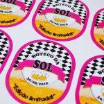 rotulo-long-neck—festa-boteco-feminino-preto-com-pink