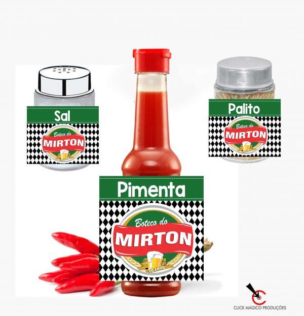 rotulo-pimenta-saleiro-paliteiro-brahma-logo-verde