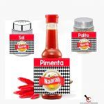 rotulos-pimenta-saleiro-paliteiro-brahma-logo-vermelho