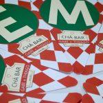 varal-de-letras-boteco–vermelho-e-branco