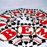 varal-de-letras-decoração-chá-bar