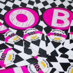 varal-de-letras—festa-boteco-feminino-preto-com-pink