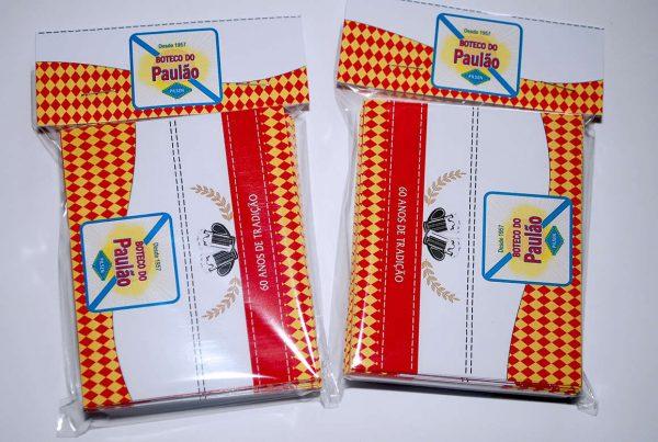Lapela-para-kit-ressaca-antarctica-original
