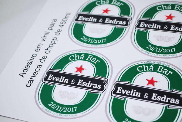 Rótulo-para-caneca-de-chopp-Heineken