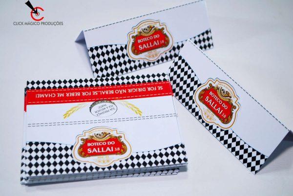 Solapa-lapela-para-kit-ressaca-Stella-Artois
