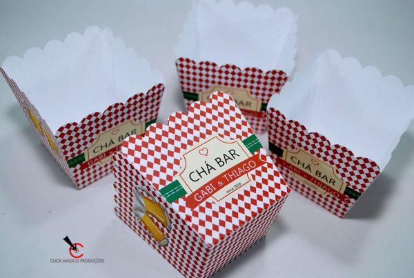 cachepot-boteco