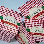 cachepot–vermelho-e-branco