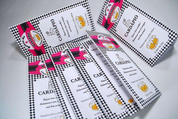 cardápio-boteco-rosa