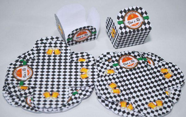 forminha-boteco-verde-e-laranja