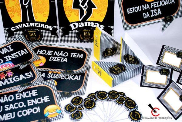 kit-festa-boteco-preto-e-branco