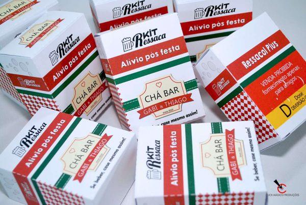 kit-ressaca-chá-bar-vermelho-e-branco