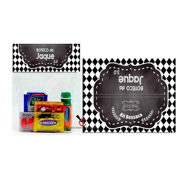 lapela-para-kit-ressaca–chalkboard