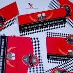 lapela-para-saquinho-de-kit-ressaca-vermelho-e-preto
