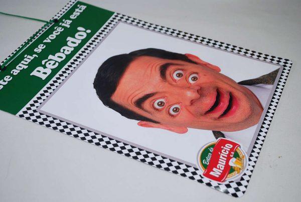 plaquinha-wc-boteco