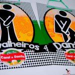 plaquinha-wc–brahma-logo-verde2