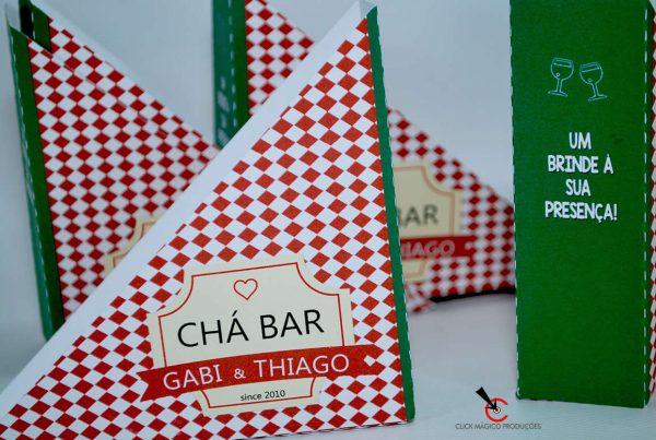 porta-guardanapos-chá-bar-vermelho-e-branco