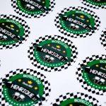 rótulo-para-latinha-boteco-verde-e-branco