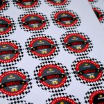 rotulo-adesivo-boteco-vermelho-e-preto