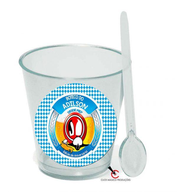 rotulo-para-copinho-de-doce-antarctica (1)