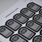 rotulo-para-garrafinha-chakboard