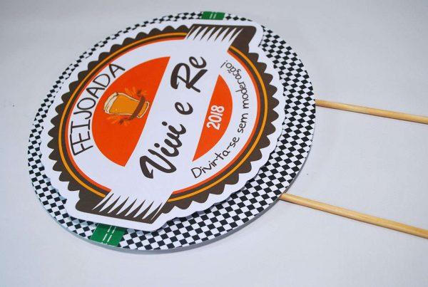 topo-de-bolo-boteco-laranja