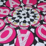varal-de-letras-boteco-rosa-pink
