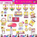 Kit-Digital-Alice-impresso