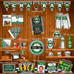 kit-digital-Heineken