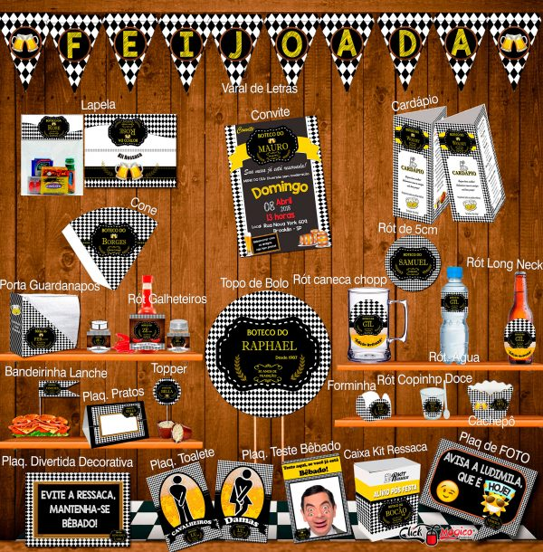 kit-digital-amarelo-e-preto-1