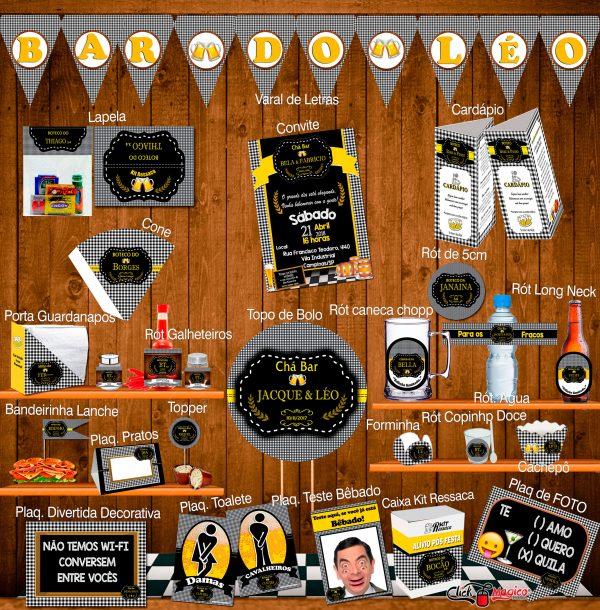 kit-digital-amarelo-e-preto-Toalha