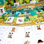 lembrança-mickey-safari