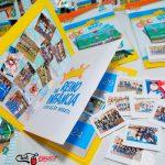 album-de-formatura-para-escolinhas