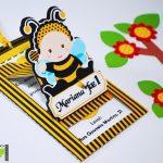 convite-1-aninho-abelhinha
