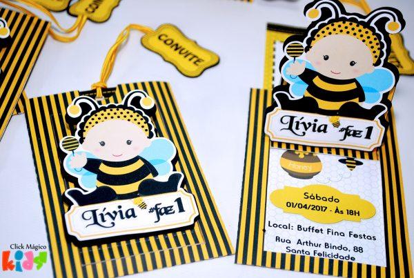 convite-festa-infantil-abelhinha