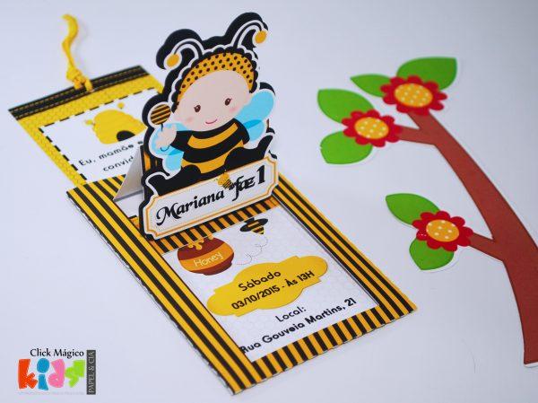 convite-scrap-book-abelhinha