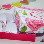 caixinha para doces Dia das mães (2)