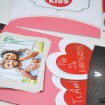 Dia dos Namorados fotos personalizadas